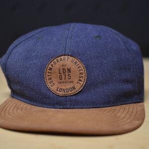 H&M Snapback Cap